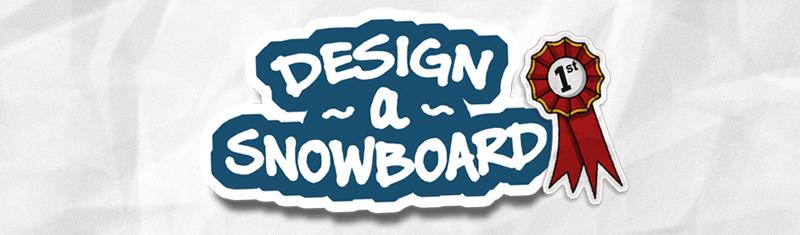 DesignaBoardwin
