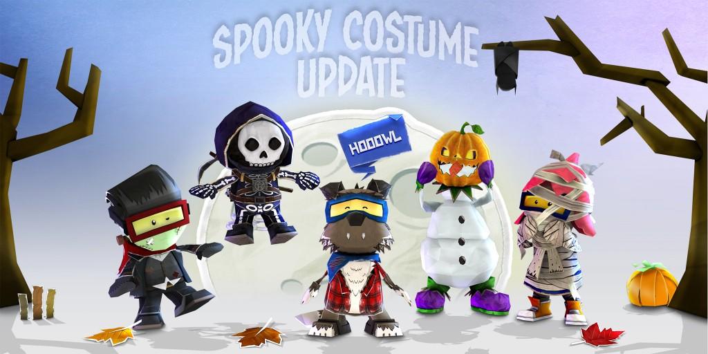 HalloweenPromoWide
